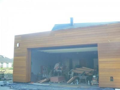 elewacja drewniana meranti 15