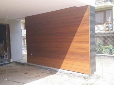 elewacja drewniana meranti 24